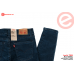 Levis 720 High Rise Super Skinny Stone Liso (720002L)