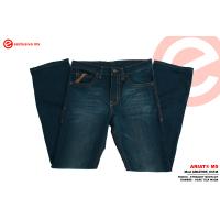 ARIAT M5 Ocre Tiza Moda (ARIATM5_031M)