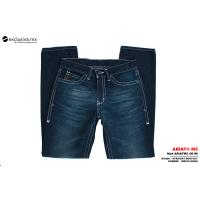 ARIAT M5 Indigo Moda (ARIATM5_001M)