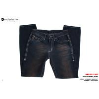 ARIAT M5 Ocre Moda (ARIATM5_003M)