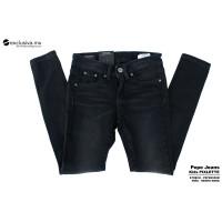 Pepe Jeans Niña Negro Moda (PIX000M)