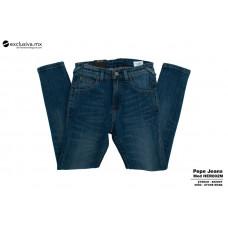 Pepe Jeans Niño Stone Moda (HER002M)